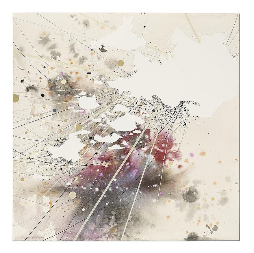 Reverberation #5